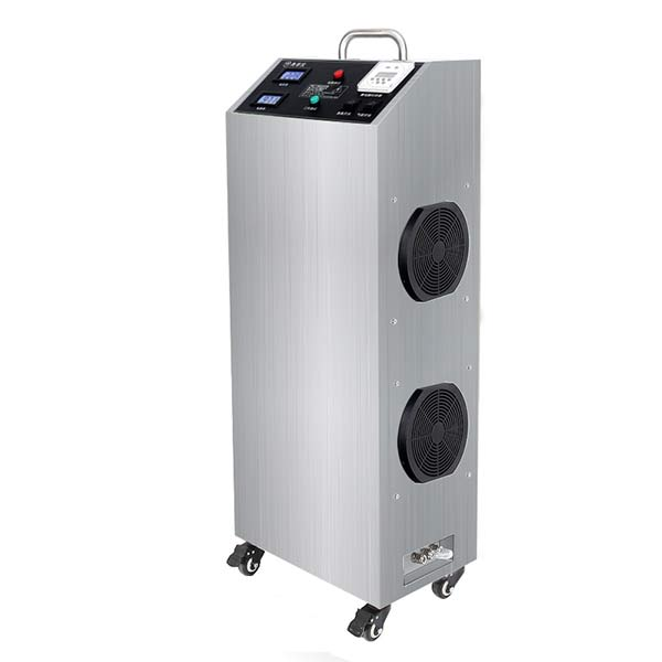 Commercial ozone machine 30G