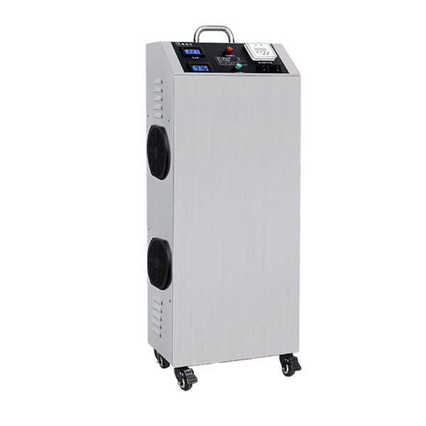 Ozone water machine 40g